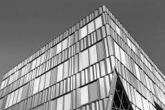 Building II.