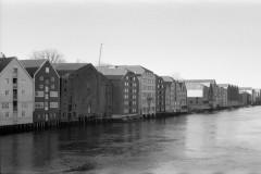 Brygge panorama 3.