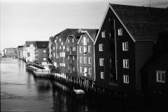 Brygge panorama 4.