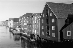 Brygge panorama 5.