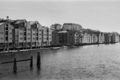 Brygge panorama 1