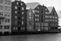 Wharf view. EV 15.
